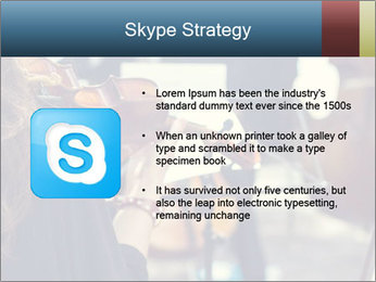 0000085292 PowerPoint Template - Slide 8