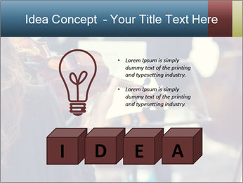 0000085292 PowerPoint Template - Slide 80