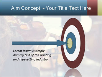 0000085292 PowerPoint Template - Slide 83