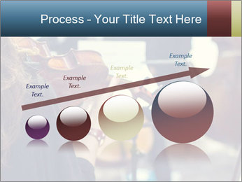 0000085292 PowerPoint Template - Slide 87