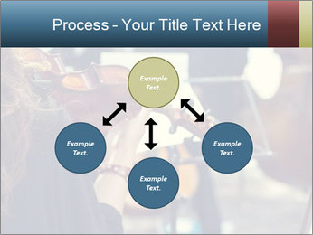 0000085292 PowerPoint Template - Slide 91