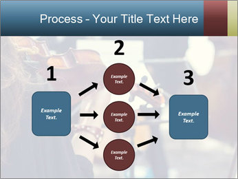 0000085292 PowerPoint Template - Slide 92