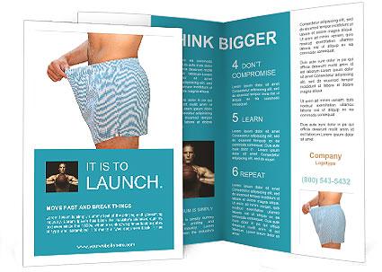 0000085293 Brochure Template