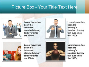 0000085293 PowerPoint Template - Slide 14