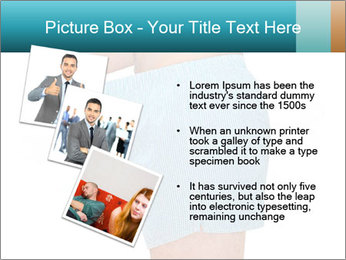 0000085293 PowerPoint Templates - Slide 17