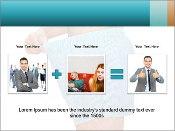 0000085293 PowerPoint Template - Slide 22