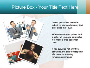 0000085293 PowerPoint Template - Slide 23