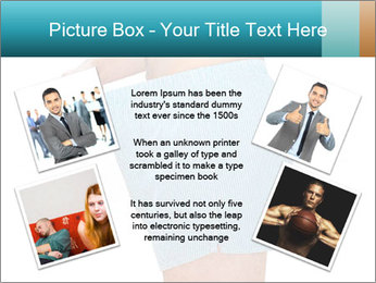 0000085293 PowerPoint Template - Slide 24