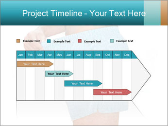 0000085293 PowerPoint Template - Slide 25