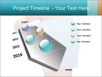 0000085293 PowerPoint Template - Slide 26