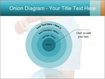 0000085293 PowerPoint Template - Slide 61