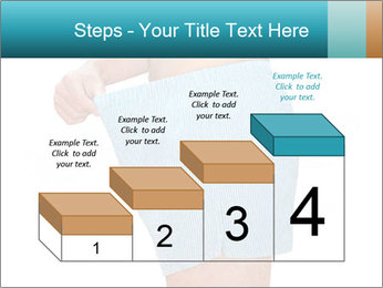 0000085293 PowerPoint Templates - Slide 64
