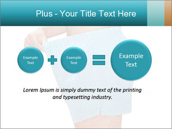 0000085293 PowerPoint Template - Slide 75