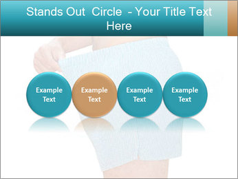 0000085293 PowerPoint Template - Slide 76