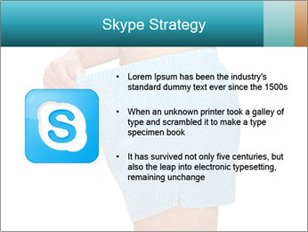 0000085293 PowerPoint Templates - Slide 8
