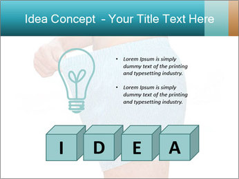 0000085293 PowerPoint Templates - Slide 80