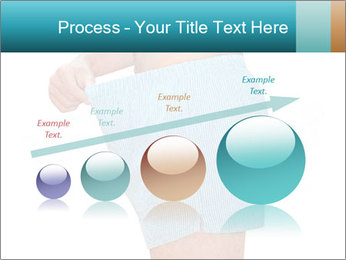 0000085293 PowerPoint Templates - Slide 87