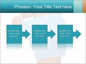 0000085293 PowerPoint Templates - Slide 88