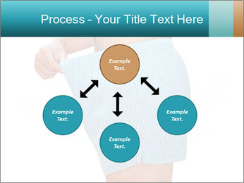 0000085293 PowerPoint Template - Slide 91