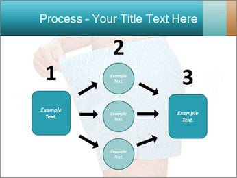 0000085293 PowerPoint Template - Slide 92