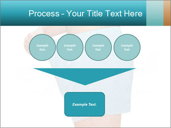 0000085293 PowerPoint Template - Slide 93