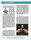 0000085293 Word Templates - Page 3
