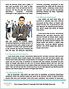 0000085293 Word Templates - Page 4