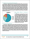 0000085293 Word Templates - Page 7