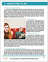 0000085293 Word Templates - Page 8