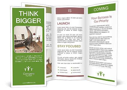 0000085294 Brochure Templates