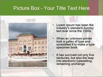 0000085294 PowerPoint Template - Slide 13