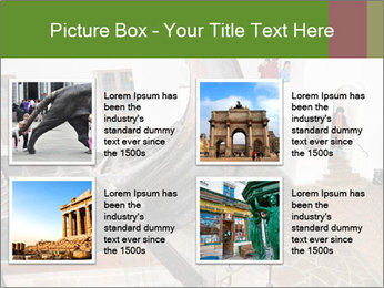 0000085294 PowerPoint Template - Slide 14