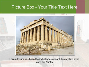 0000085294 PowerPoint Template - Slide 16