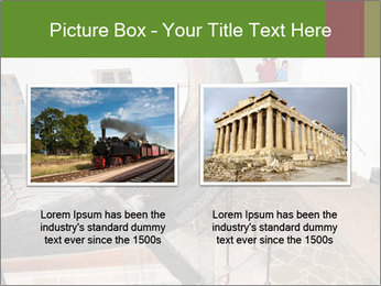 0000085294 PowerPoint Template - Slide 18