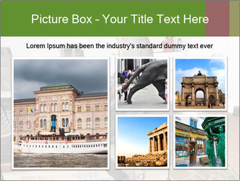 0000085294 PowerPoint Template - Slide 19