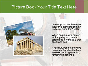 0000085294 PowerPoint Template - Slide 20