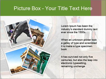 0000085294 PowerPoint Template - Slide 23