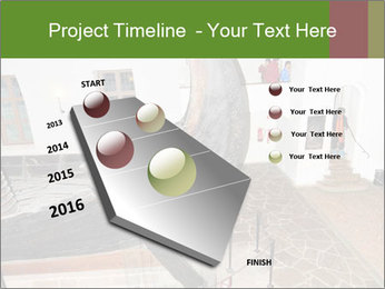 0000085294 PowerPoint Template - Slide 26