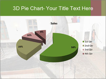 0000085294 PowerPoint Template - Slide 35