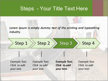 0000085294 PowerPoint Template - Slide 4