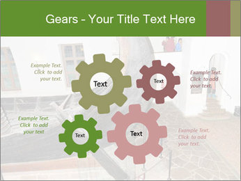 0000085294 PowerPoint Template - Slide 47