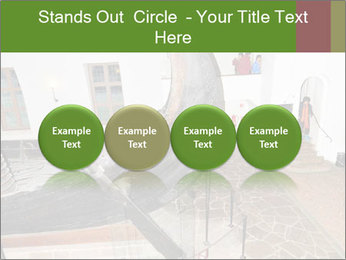 0000085294 PowerPoint Template - Slide 76