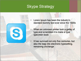 0000085294 PowerPoint Template - Slide 8