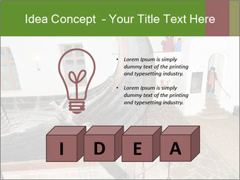 0000085294 PowerPoint Template - Slide 80