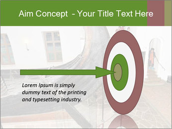 0000085294 PowerPoint Template - Slide 83