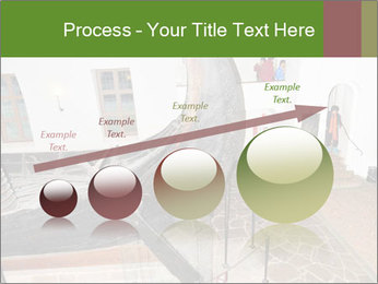 0000085294 PowerPoint Template - Slide 87
