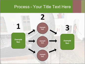 0000085294 PowerPoint Template - Slide 92