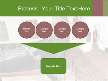 0000085294 PowerPoint Template - Slide 93