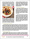 0000085295 Word Template - Page 4