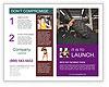 0000085296 Brochure Templates